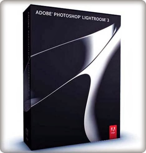 adobe photoshop lightroom 5.0 with serial key free download