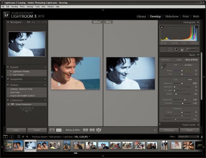 adobe photoshop lightroom 3 serial number crack